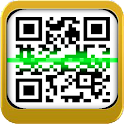 QR & Barcode Reader Free icon