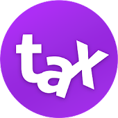 TaxCloud — Income Tax Return