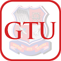 GTU Exam Papers icon