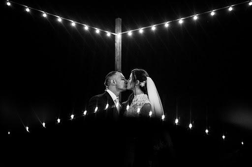Wedding photographer Leonardo Scarriglia (leonardoscarrig). Photo of 13.09.2017