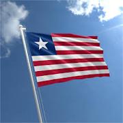 National Anthem of Liberia
