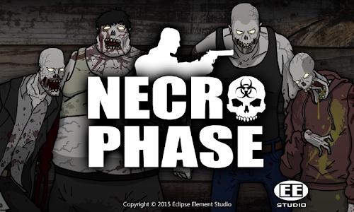 Necro Phase v1.0.0