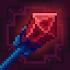 Moonrise Arena - Pixel Action RPG