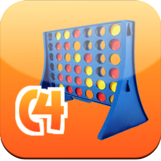 4 in a Row Connect Multiplayer file APK for Gaming PC/PS3/PS4 Smart TV