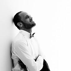 Wedding photographer Marco Marrocco (marcomarrocco). Photo of 08.11.2016