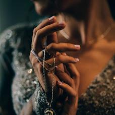 Wedding photographer Anastasiya Korotkikh (Fuxiya). Photo of 19.07.2018