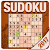 Sudoku Game Free - Logical Games for all audiences file APK Free for PC, smart TV Download