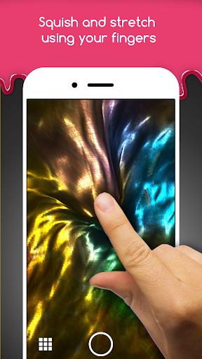 Super Slime Simulator - Satisfying Slime App 2.30 screenshots 7