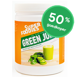 green-juice-potten-1-500g-50-percent-cheaper-280-nieuw