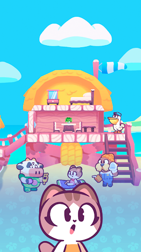 Kiki's Vacation apkdebit screenshots 4