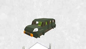 (第2次配布)一般型自動車