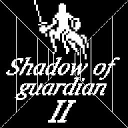 12月31日にオススメゲームに選定 難しいけど面白いロールプレイングゲーム Shadow Of Guardian Ii Free Androidゲームズ