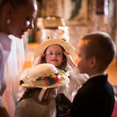 Wedding photographer Yana Shkityr (JaneS). Photo of 02.02.2016