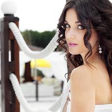 Wedding photographer Tanya Bri (BriTania). Photo of 01.08.2013