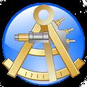 WxGulf icon