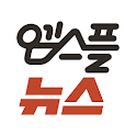 엠스플뉴스 icon