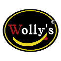 Wolly's icon