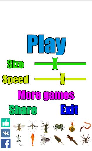 玩免費模擬APP|下載ビー app不用錢|硬是要APP