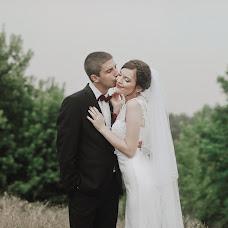 Wedding photographer Evgeniy Goloborodko (holoborodko). Photo of 22.05.2017