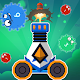 Cannon Ball Blast Shot : free ball shooting games Download for PC Windows 10/8/7