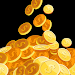 Idle Coins - Fortune Coin Pusher icon