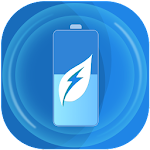 Fast Charger Master 2018 1.0.0 (Ad-Free)