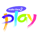 MakeTime2Play - BTHA icon