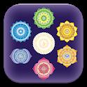 My Chakra Meditation icon
