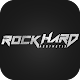 Download Rock Hard Aesthetix Fitness For PC Windows and Mac