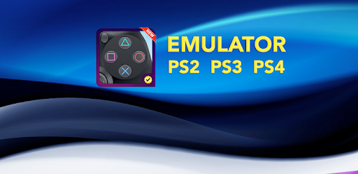 PSP Emulator Pro - Apps on Google Play