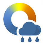 MeteoScope - Accurate forecast 2.2.0 (Patched)