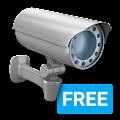 tinyCam Monitor FREE - IP camera viewer download