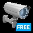 tinyCam Monitor FREE apk