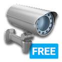 tinyCam Monitor FREE icon