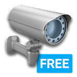 tinyCam Monitor FREE - IP camera viewer 10.2.9 - Google Play