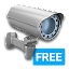 tinyCam Monitor FREE - IP camera viewer
