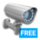 tinyCam Monitor FREE - IP camera viewer apk