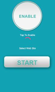 Free VPN Super Proxy master-Unlimited Unblock Site 2