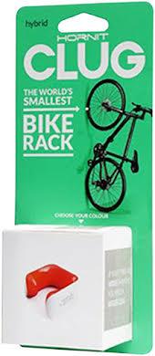 Hornit CLUG Hybrid Bike Rack - 33mm-43mm alternate image 2