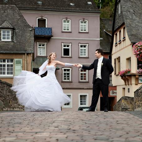 Wedding photographer Oksana Stab (OksanaStab). Photo of 03.11.2016