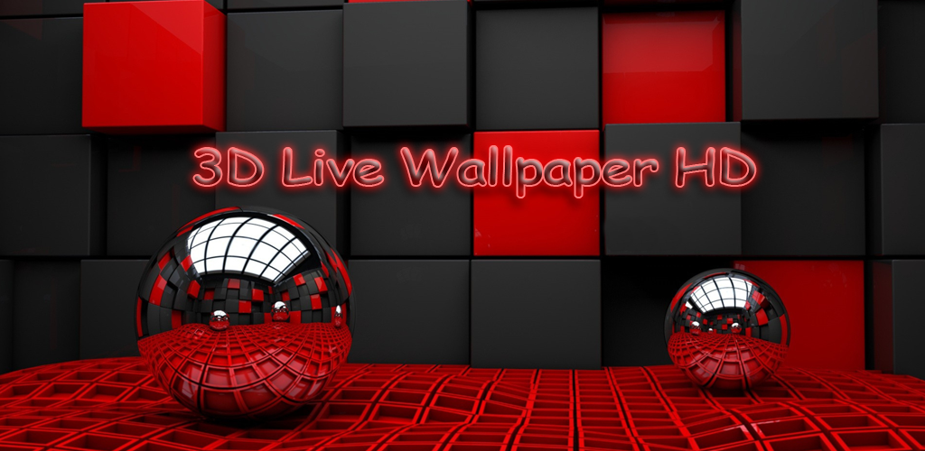 3d Live Wallpaper Hd 24 Apk Download Com