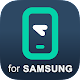 MobileSupport for SAMSUNG for PC Windows 10/8/7