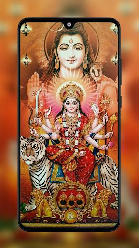 Download Maa Durga Devi Wallpapers 4k Ultra Hd Free For Android Maa Durga Devi Wallpapers 4k Ultra Hd Apk Download Steprimo Com
