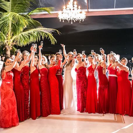 Wedding photographer Rodrigo Tavares (rodrigotavare). Photo of 13.07.2015