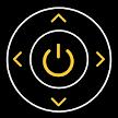 CodeMatics LG Remote Control APK