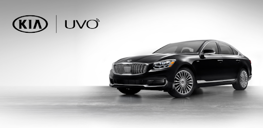 UVO luxe