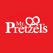 Mr. Pretzels IL