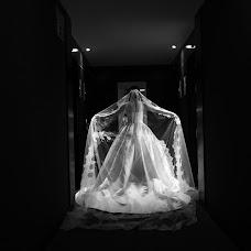 Wedding photographer antonio luna (antonioluna). Photo of 06.07.2016