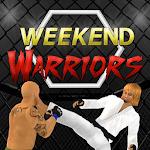 Weekend Warriors MMA 1.150 (Unlocked)