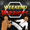 Weekend Warriors MMA 1.020 Apk
